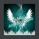 Rádio AngeluS'ong