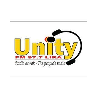 Unity FM Lira