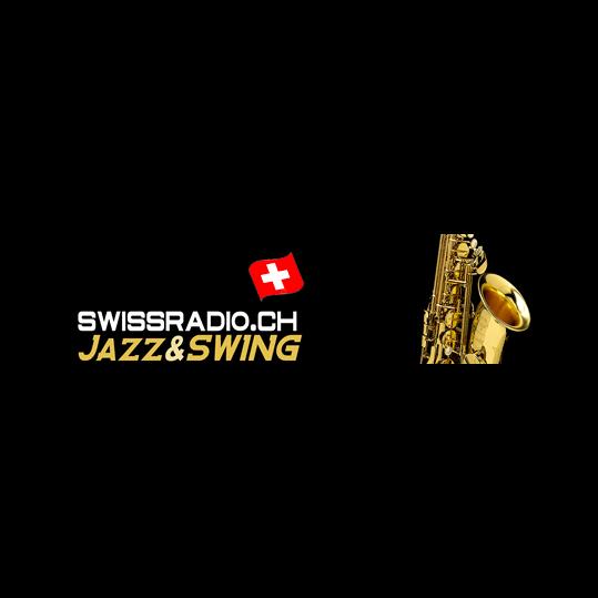 SwissRadio.ch Jazz & Swing