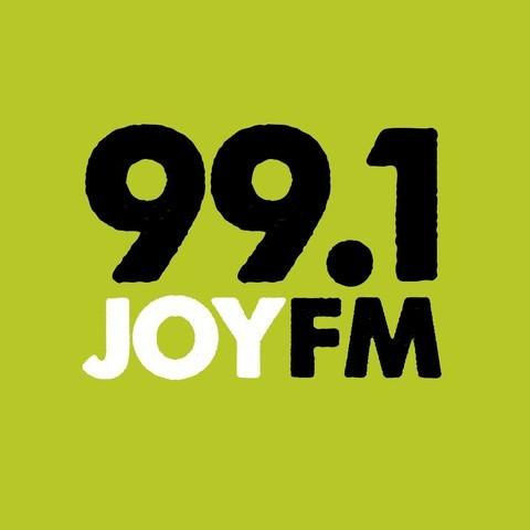 KLJY / KHZR / KPVR - Joy FM 99.1 & 94.1