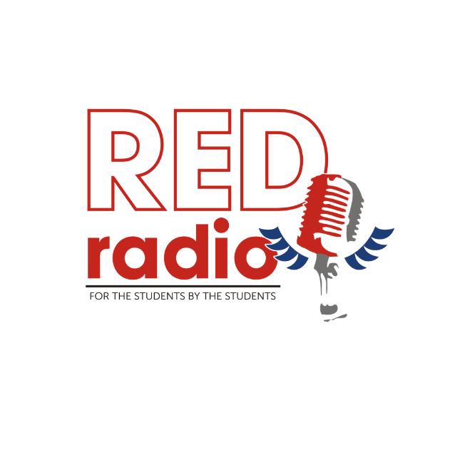 RedRadio
