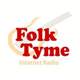 Folk Tyme (RadioAvenue.com)