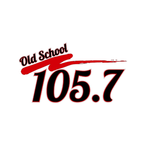 KOAS-FM Old School 105.7 (US Only)