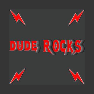 Dude Rocks