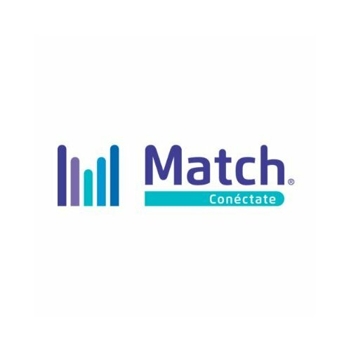 Match FM