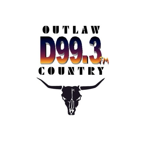 WDMP Outlaw Country 99.3 FM