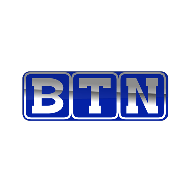 Big Television Network Radio (BTN Radio)