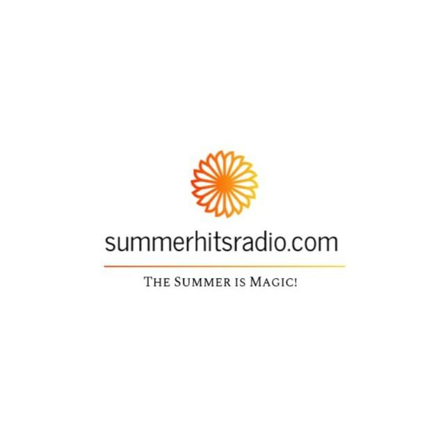 Summerhitsradio