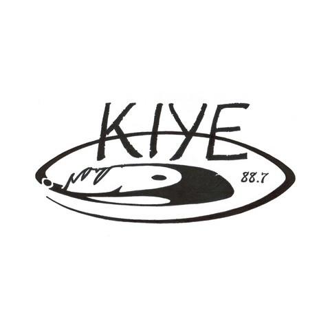 KIYE 88.7 FM