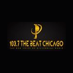 103.7 THE BEAT CHICAGO