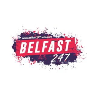 Belfast 247