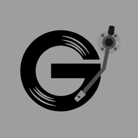 Radio Gruuvs