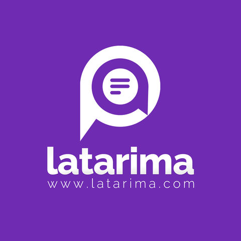 Latarima Radio