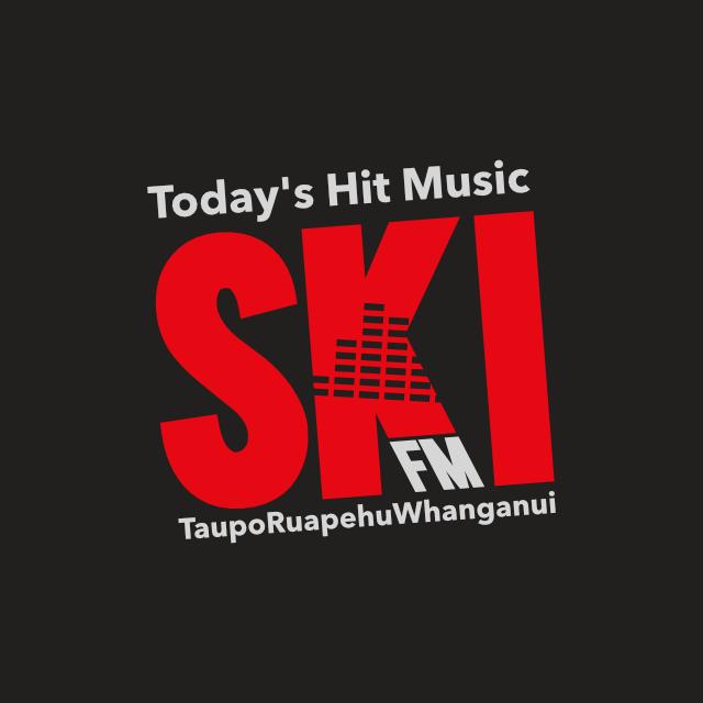 SKI FM Network