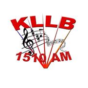 KLLB 1510 AM