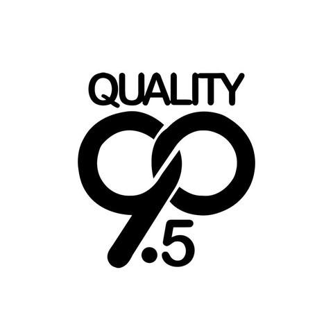 Quality 90.5 FM