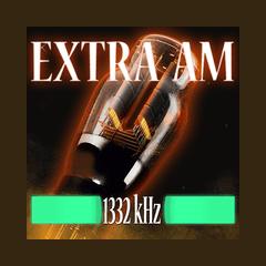 Extra AM 1332