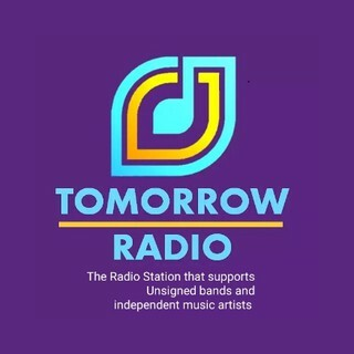 9 Radio Ireland