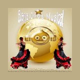 Buena Onda Musical