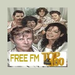 Free FM Top 100