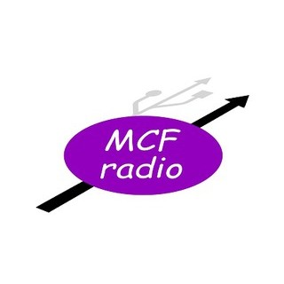 MCF RADIO