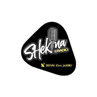 Shekina Radio