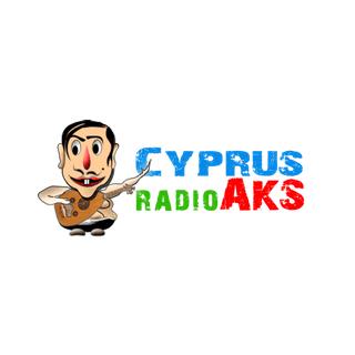 Cyprus Radio AKS