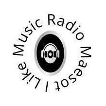I Like Music Radio Maesot