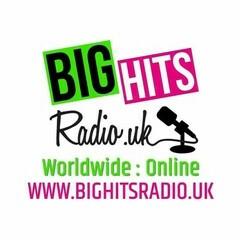 Big Hits Radio UK