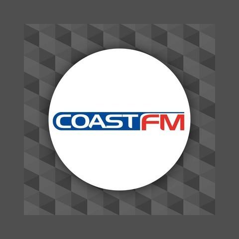 95.3 Coast FM