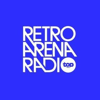 Retro Arena