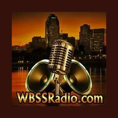 WBSS Radio