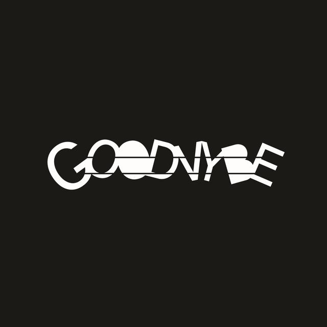 Goodvybe Radio
