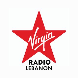Virgin Radio Lebanon