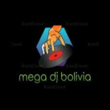 Mega DJ Bolivia