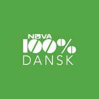 NOVA 100% Dansk