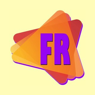 Freshlink Radio