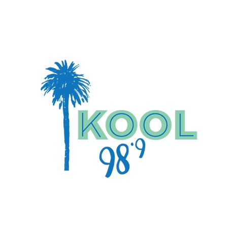 Kool 98.9 KRQX FM