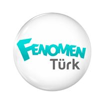 Radyo Fenomen Turk