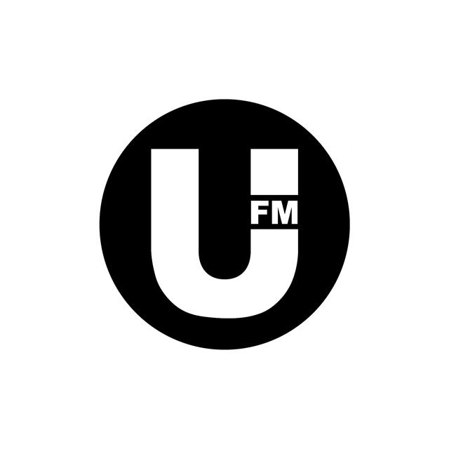 U-Fm Radio