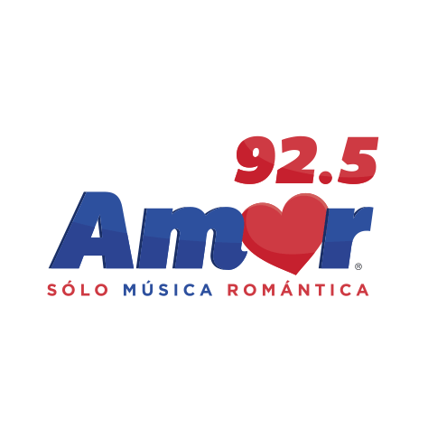 Amor 92.5 FM