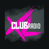 Club XL Radio
