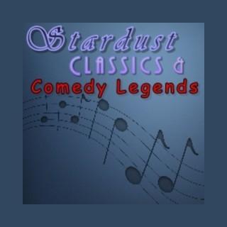 Stardust Classics & Comedy Legends
