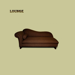 Lounge Music Station