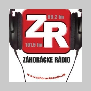 Zahoracke Radio 89.2 FM