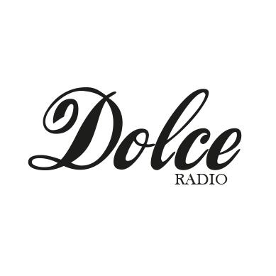 Dolce Radio
