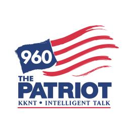 KKNT 960 AM