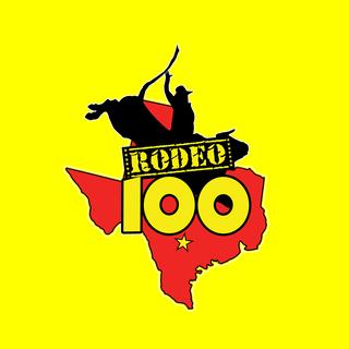 KCYY Y 100 FM