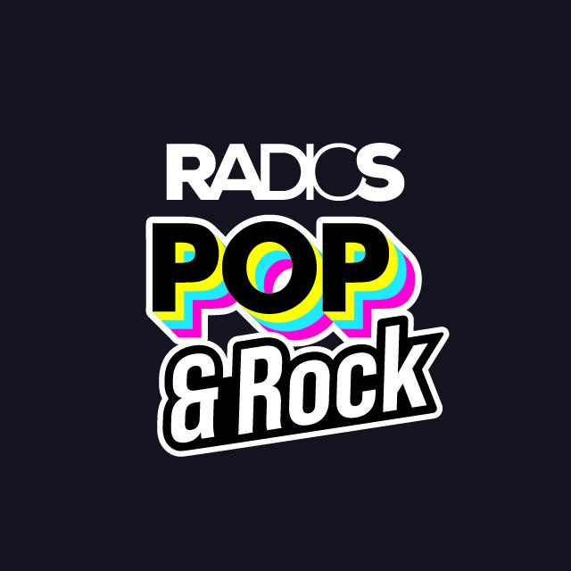 Radio S POP & Rock
