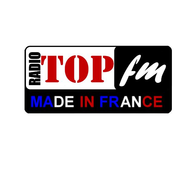 Top FM (ile de la Réunion)